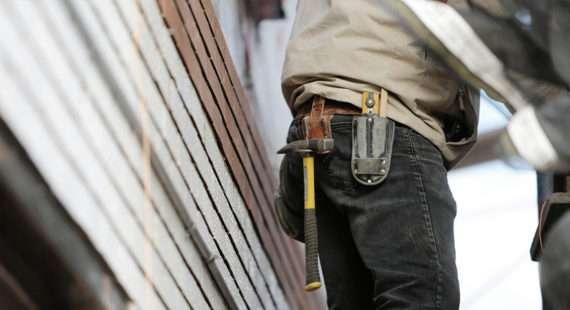 Exel Contract Property Maintenance